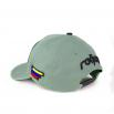 """NARCOS """"Pablo Escobar's mugshot"""" LIMITED EDITION"""