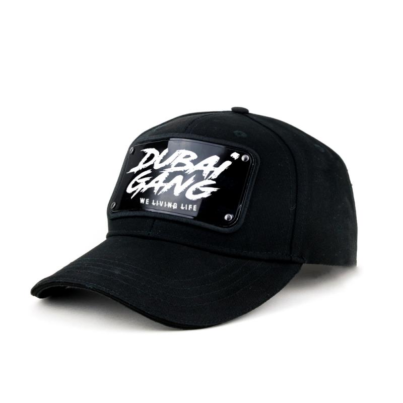 DUBAI GANG Cap