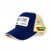 Dubai / Rich Love