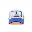 AJM CAP / Nº 1 / MODEL 2