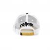AJM CAP / Nº 1 / MODEL 3